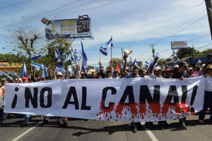 http://tratarde.org/wp-content/uploads/2014/12/canal-sangre-managua.jpg