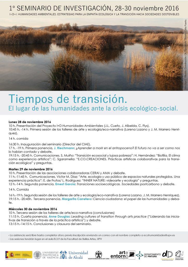 programa-seminario-id-nov-2016