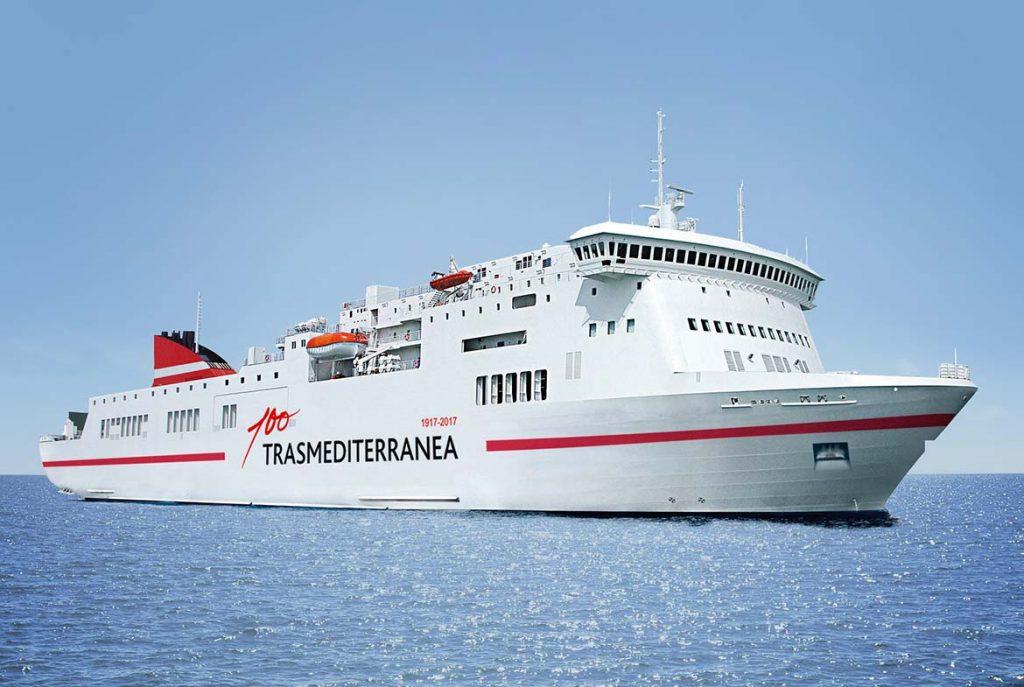 exterior-ferry-albayzin