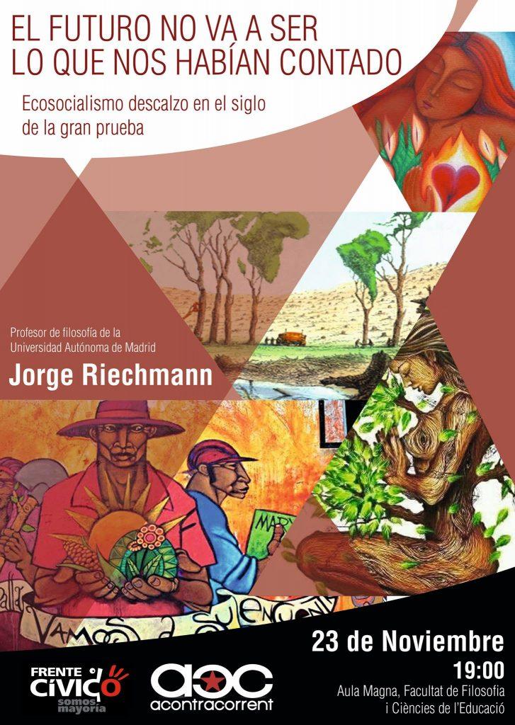 cartel-riechmann