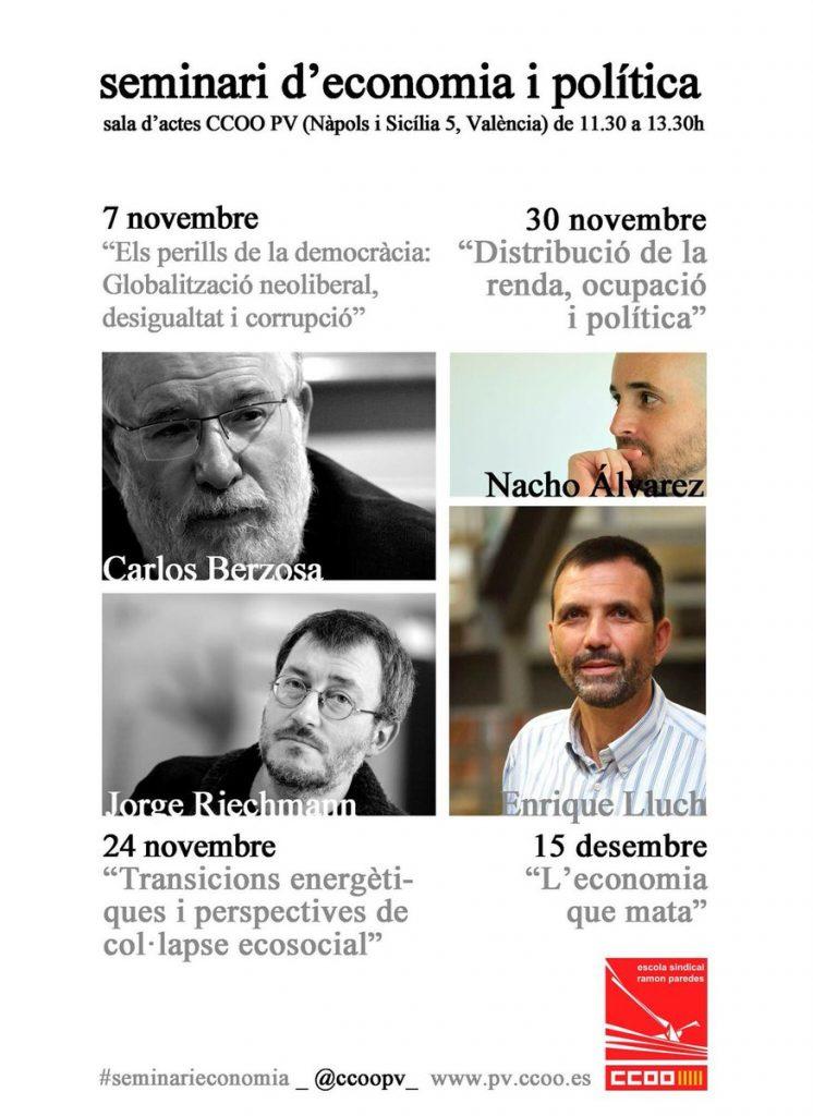 conferencia-24-nov-valencia