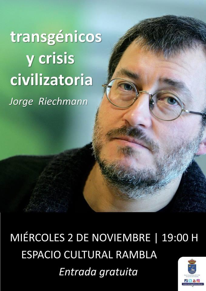 conferencia-en-san-juan-de-la-rambla-2-de-noviembre
