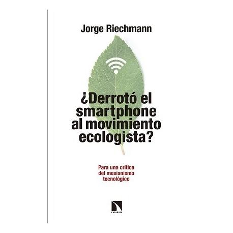 portada-derroto-el-smartphone-al-movimiento-ecologista