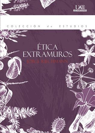 Cubierta_Etica_extramuros_pequeña
