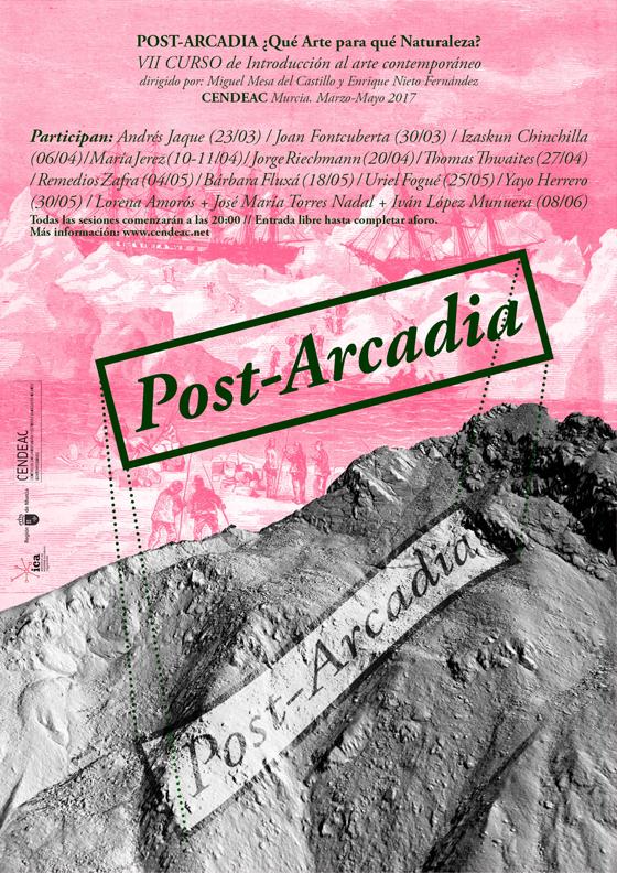 PostArcadia_FINAL_web_02_blog