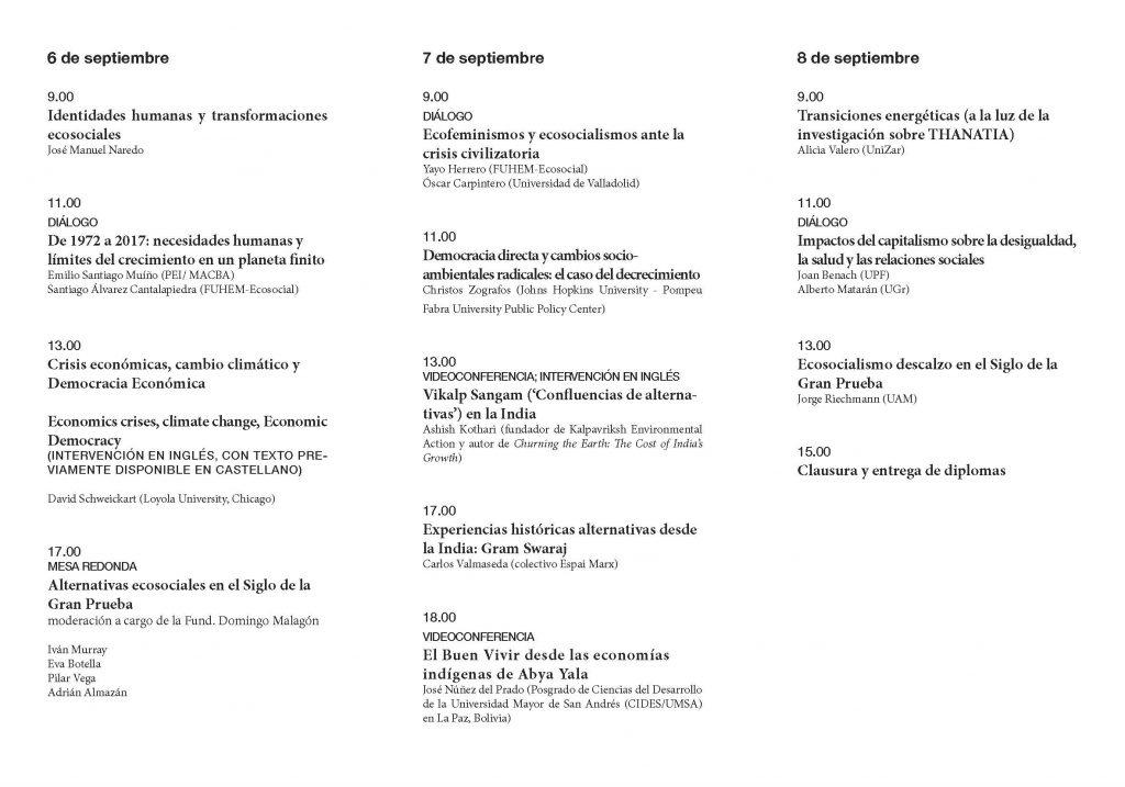 CV#17_Página_2