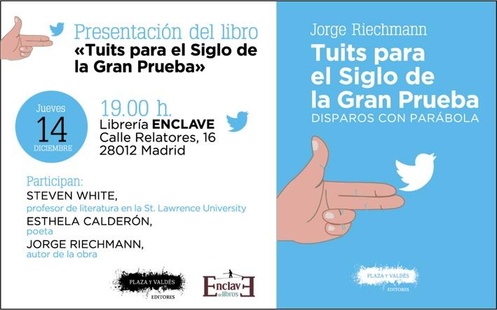 invita-tuits-14.12.17