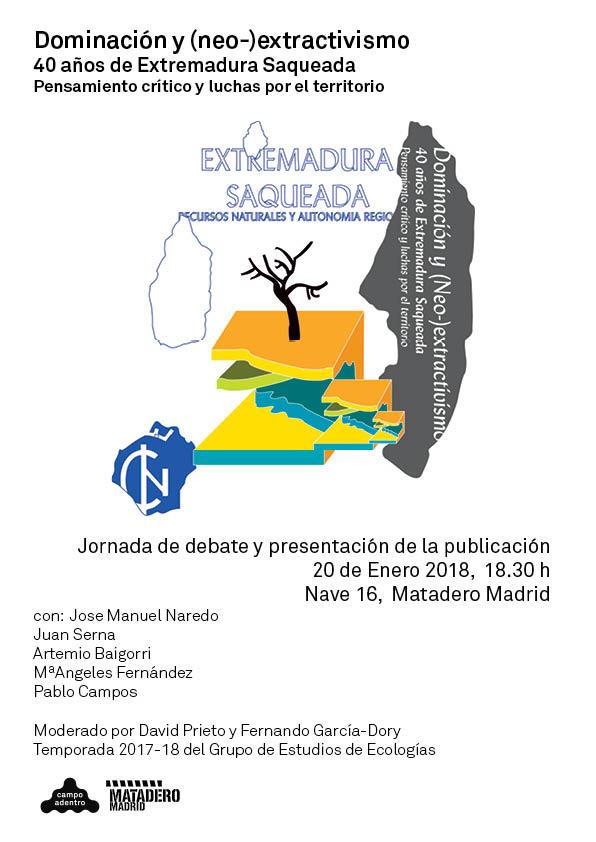 Extremadura_saqueada_cartel