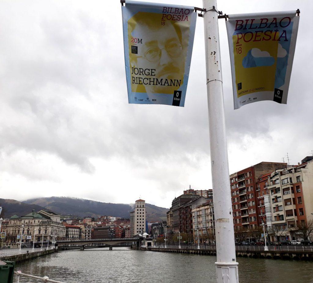 Bilbao, 18 de marzo de 2018