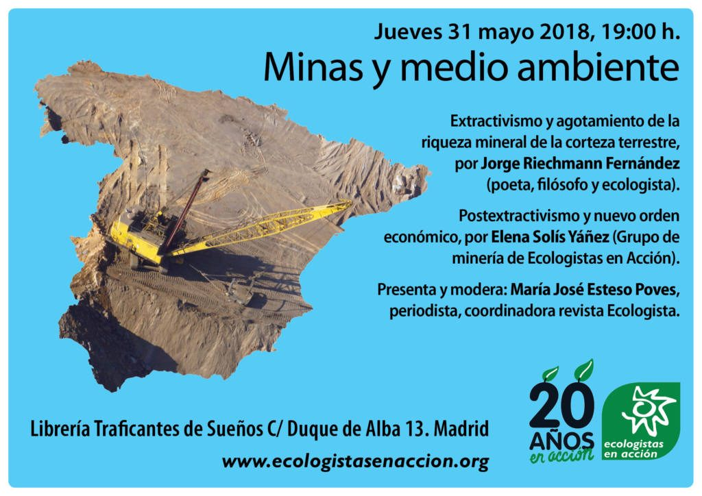 cartel-charla-minas-1024x724