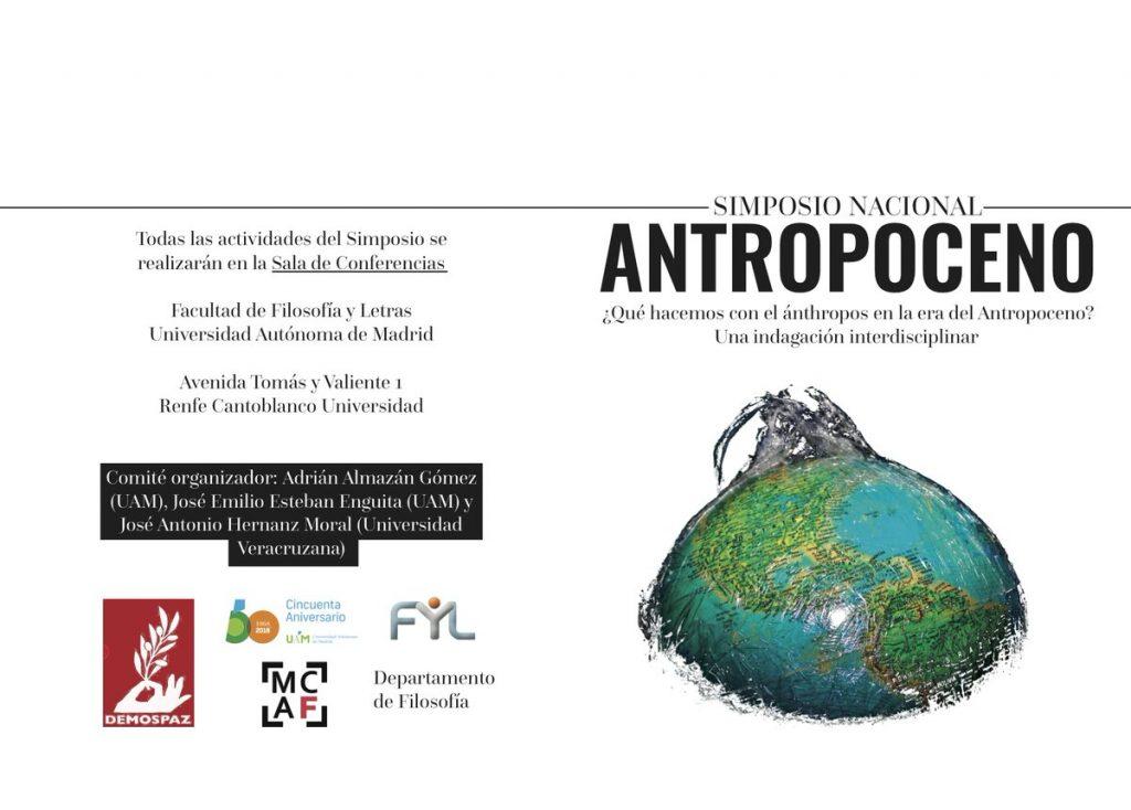 díptico Antropoceno 1