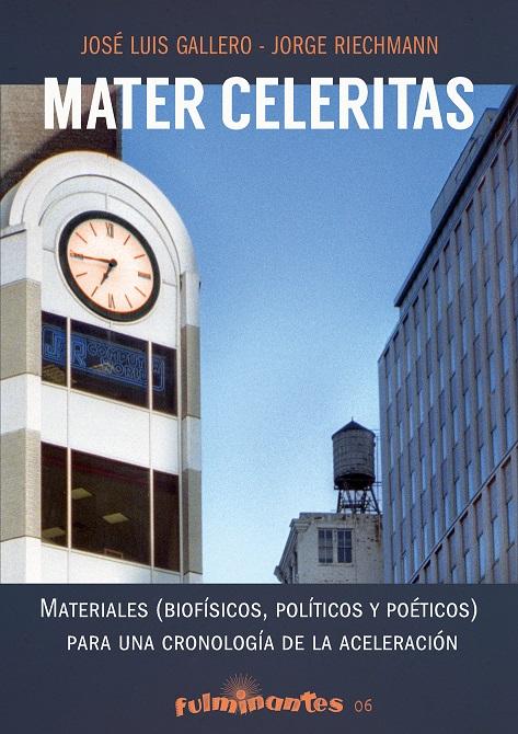 MATER_CELERITAS_cubierta_pequeña