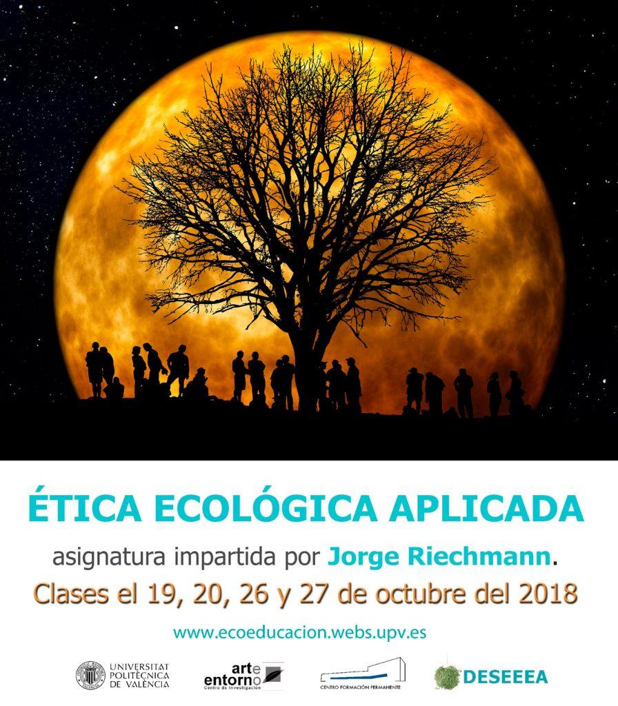 etica-ecologica-aplicada-oct.2018