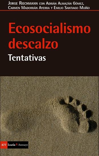 ecosocialismo-descalzo-cubierta-pequeña