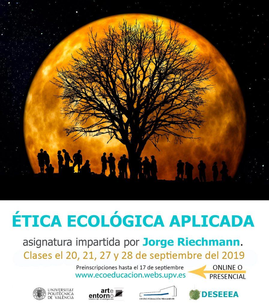 etica-ecologica-aplicada 2019