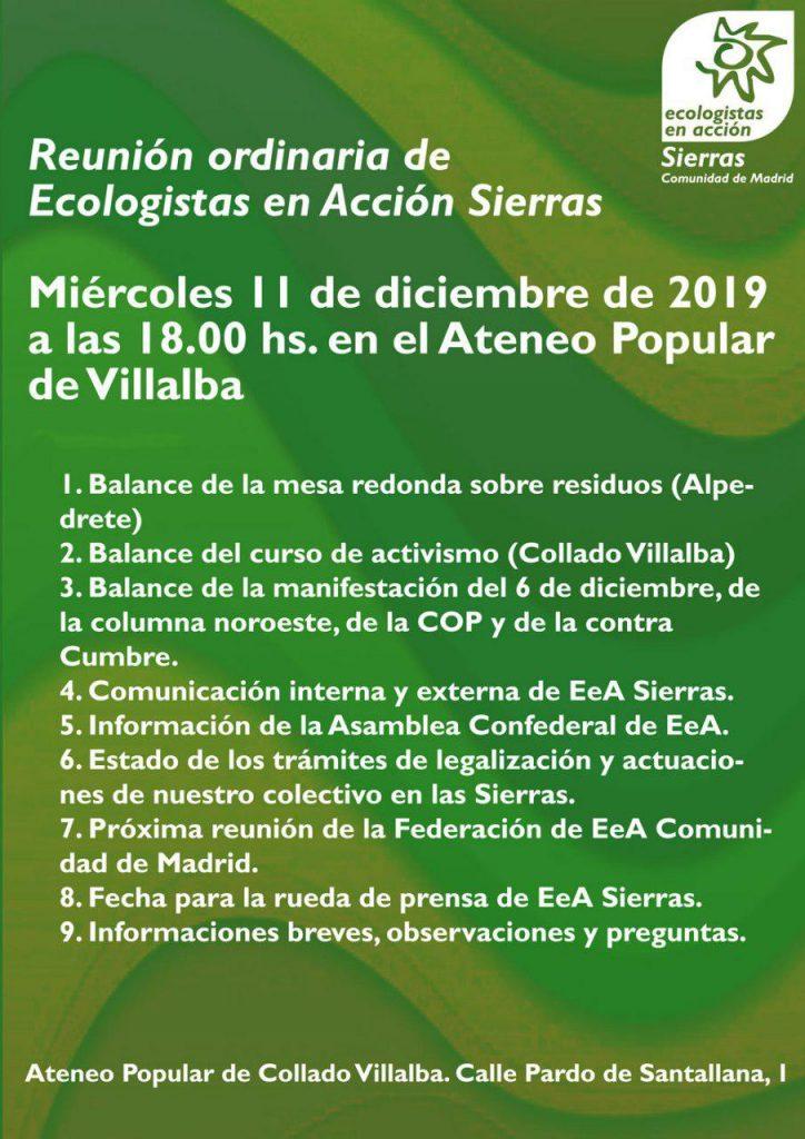 cartelillo asamblea 11.12.19