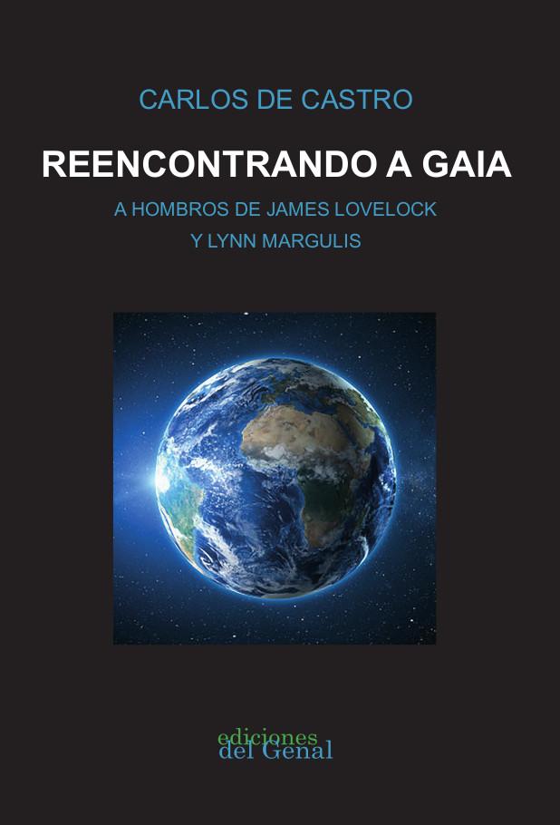 portada-Reencontrando-a-Gaia-POR-Carlos-de-Castro