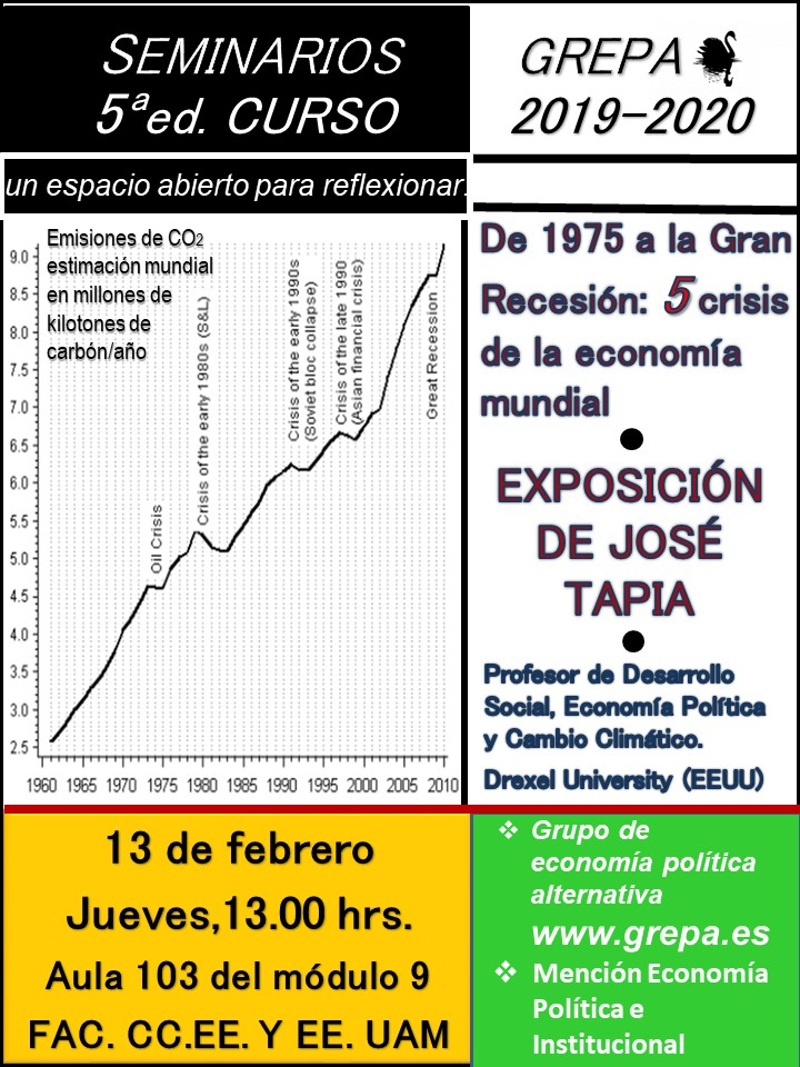 5 CRISIS Pepe Tapia 13.2.20