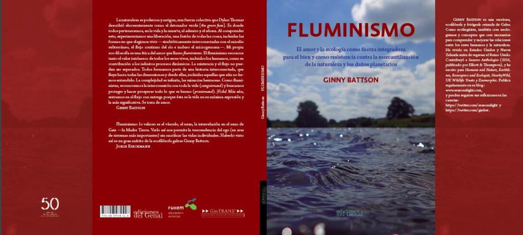 FLUMINISMO_CUBIERTA_pequeña
