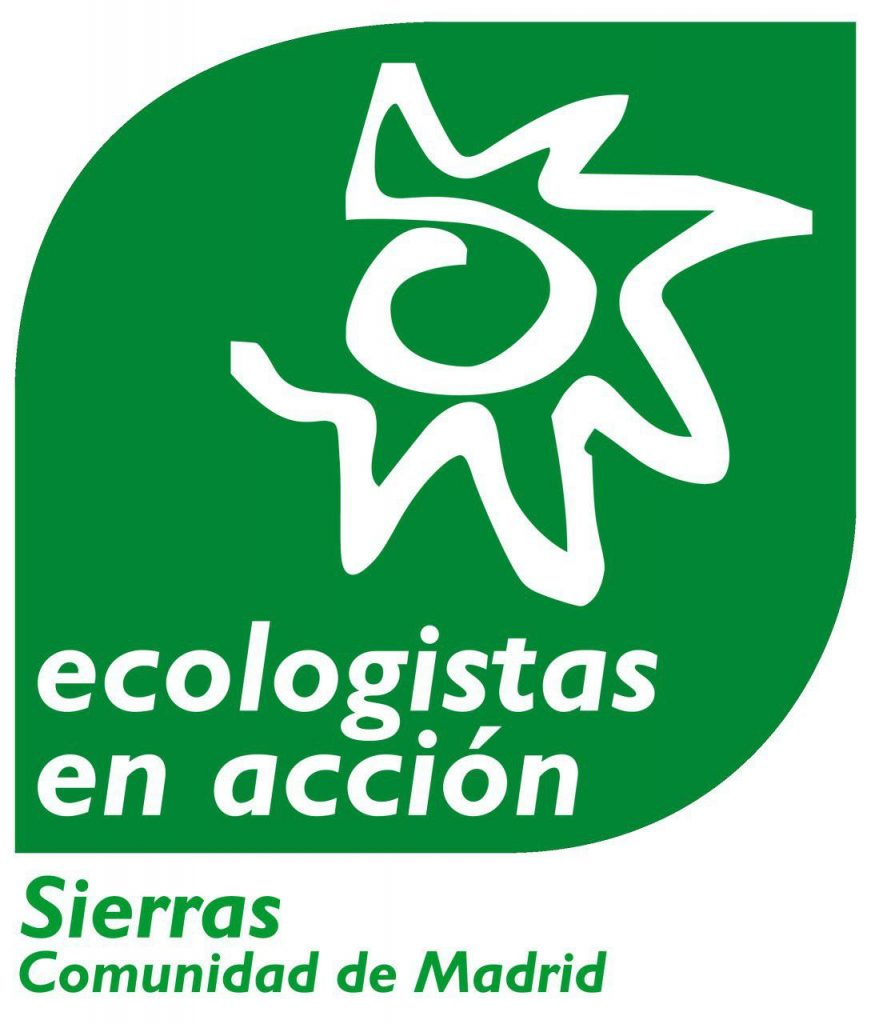 logo EeA Sierras verdeiblanco