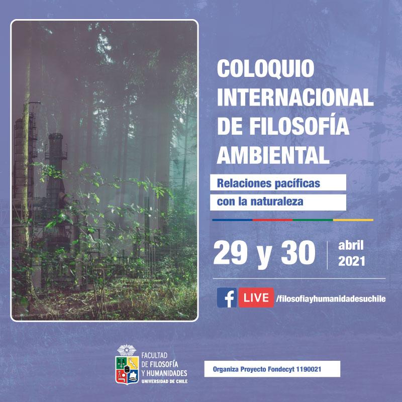 Coloquio-Internacional-de-Filosofía-Ambiental-0
