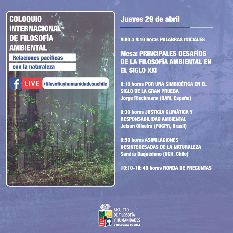 Coloquio-Internacional-de-Filosofía-Ambiental-1